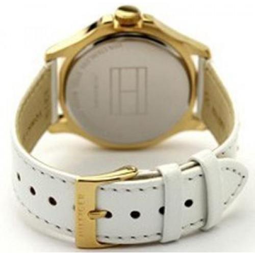 Часы Tommy Hilfiger 1781013 3