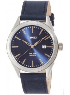 Timex Tx2p77400