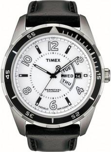 Timex Tx2m507