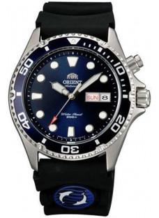 Orient FEM65005DW