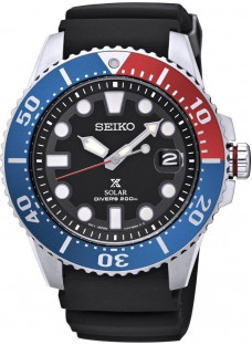 Seiko SNE439P1