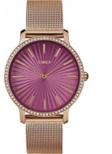 Timex Tx2r50500