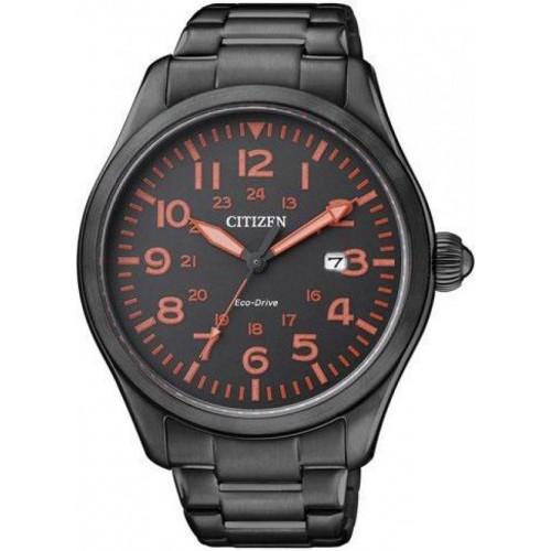 Часы Citizen BM6835-58E