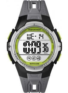 Timex Tx5m06700