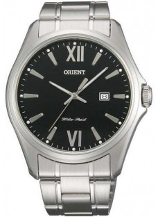 Orient FUNF2005B0