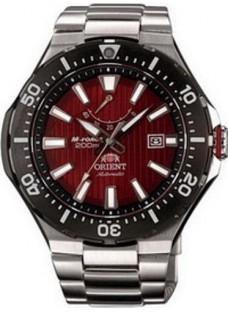 Orient SEL07002H0