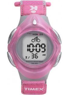 Timex Tx7b211