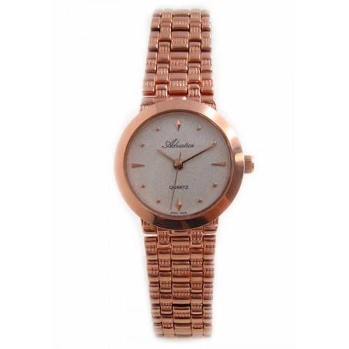 Часы Adriatica ADR 3469.9193Q