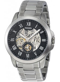 Fossil FOS ME3055