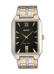 Orient LUNEB002B0