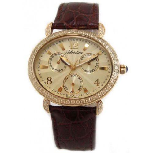 Часы Adriatica ADR 3023.1251QFZ1