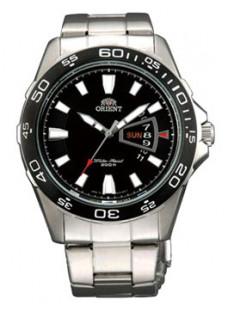 Orient FUG1S002B6
