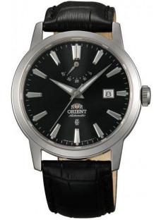 Orient FFD0J003B0