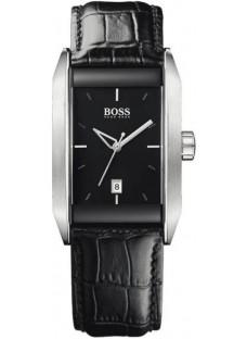 Hugo Boss 1512480