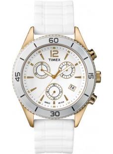 Timex Tx2n827