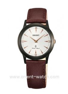 Orient FUA06004W0