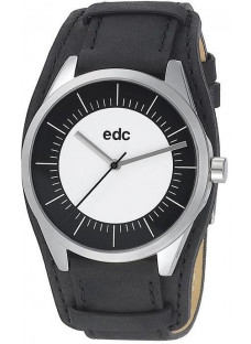 EDC EE100912002