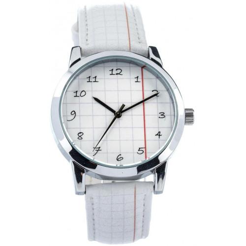 Часы Ziz 23032