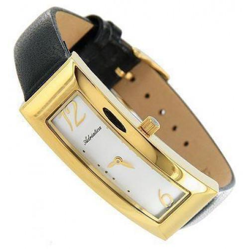 Часы Adriatica ADR 3503.1273Q