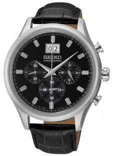 Seiko SPC083P2