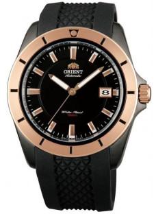 Orient FER1V001B0