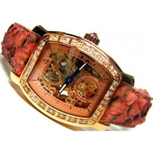 Часы Le Chic SL 0413 RG 1