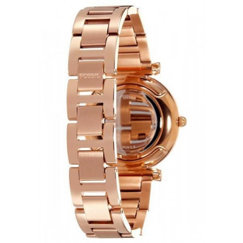 Часы Fossil FOS ES4301 2