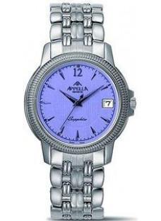 Appella A-117-3006