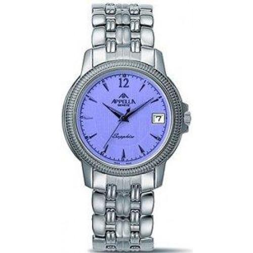 Часы Appella A-117-3006