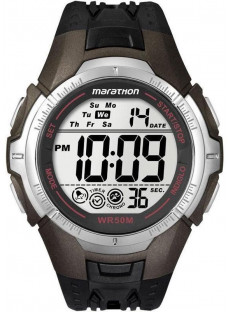Timex Tx5k356