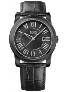 Hugo Boss 1512715