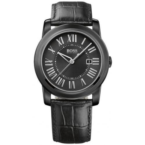 Часы Hugo Boss 1512715