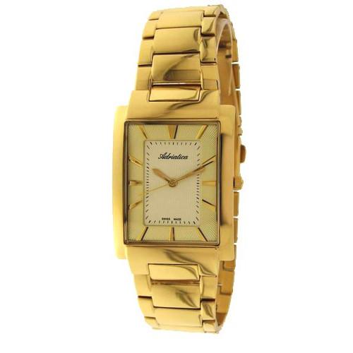 Часы Adriatica ADR 1104.1113Q