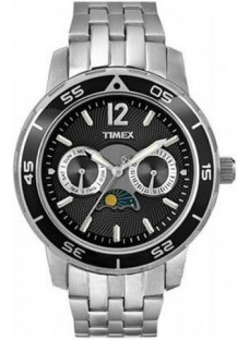 Timex Tx2n079