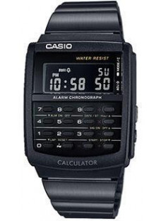 Casio CA-506B-1AEF