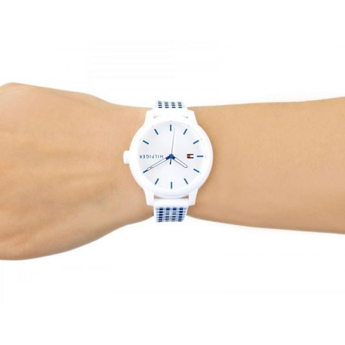 Часы Tommy Hilfiger 1781777 2