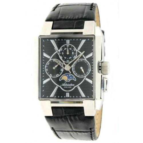 Часы Adriatica ADR 1093.5214QF