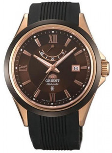 Orient FFD0K001T0