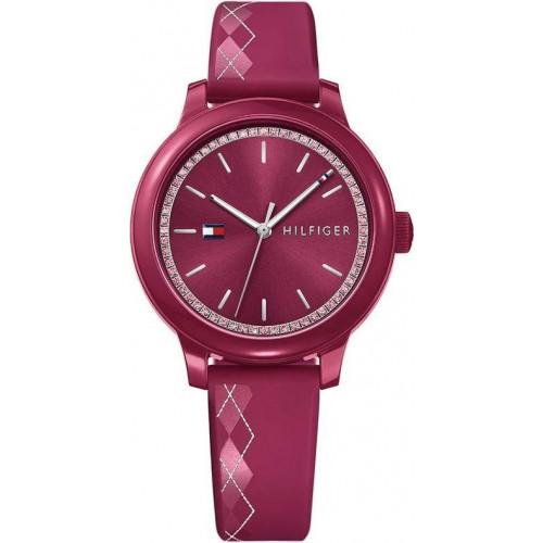 Часы Tommy Hilfiger 1781813
