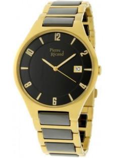 Pierre Ricaud PR 91064.F154Q