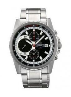Orient FTD0V001B0