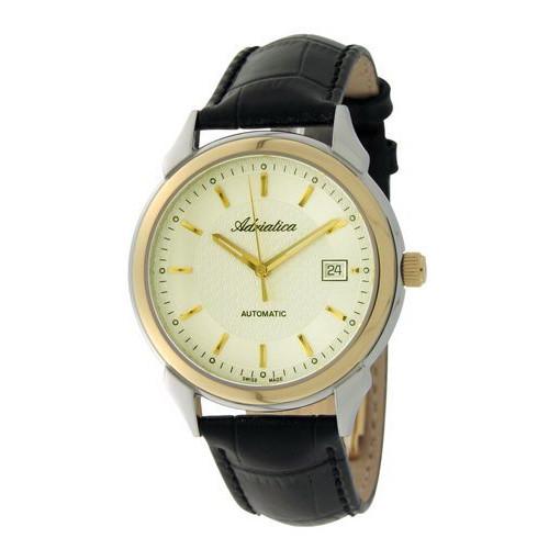 Часы Adriatica ADR 1072.2211A