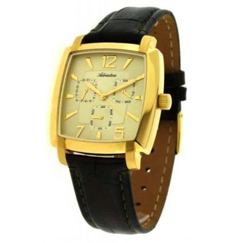 Часы Adriatica ADR 8120.1251QF
