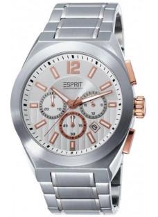 Esprit ES102521005