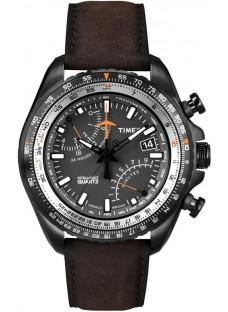 Timex Tx2p102