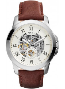 Fossil FOS ME3052