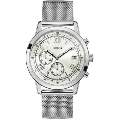 Часы Guess W1112G1