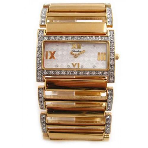 Часы Adriatica ADR 3481.1163QZ
