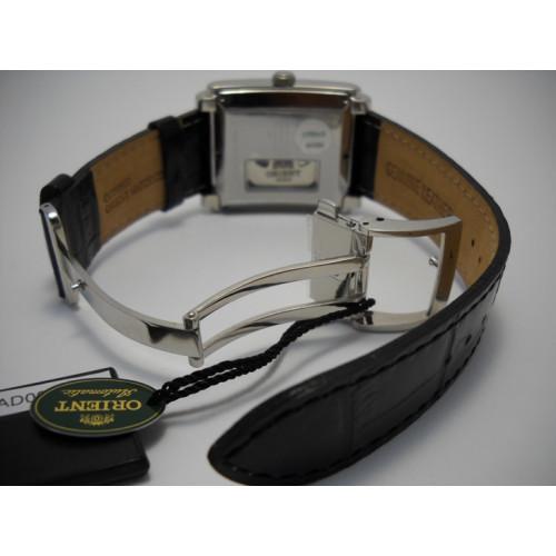 Часы Orient CFHAD002B0 2