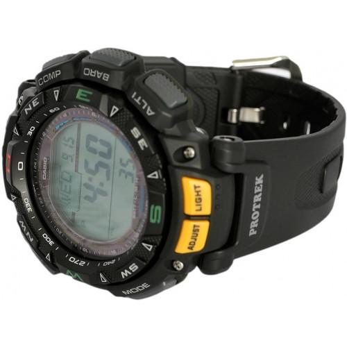 Часы Casio PRG-240-1ER 4